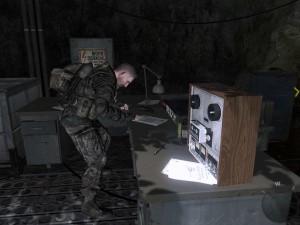 Black Ops Резнов хакер